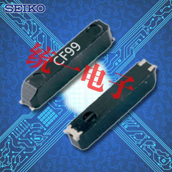 精工晶振,贴片晶振,SSP-T7-FL晶振,石英晶体谐振器