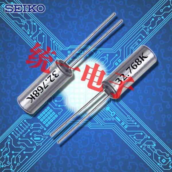 精工晶振,石英晶振,VT-200-FL晶振,石英晶体谐振器