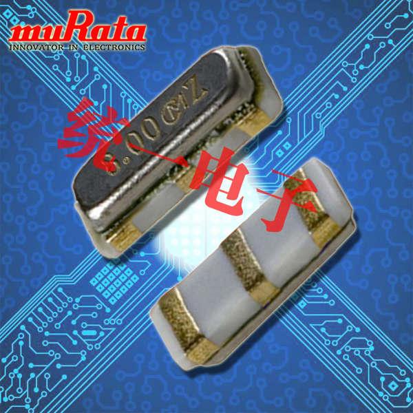 村田晶振,陶瓷晶振,贴片晶振,CSTCE16M0V53-R0晶振