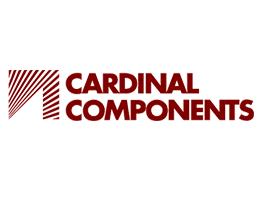 Cardinal晶振