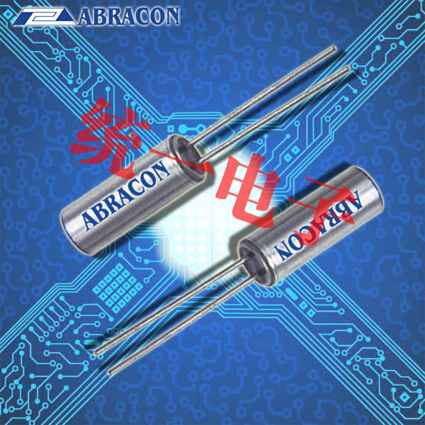 Abracon晶振,石英晶振,AB15T晶振,AB15T-32.768KHZ晶振