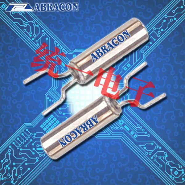 Abracon晶振,石英晶振,AB26TRB晶振,AB26TRB-32.768KHZ-T晶振