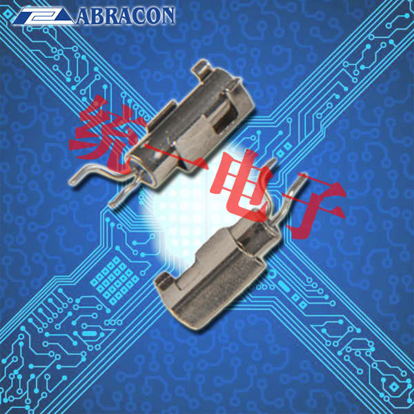 Abracon晶振,石英晶振,AB26TRJ晶振