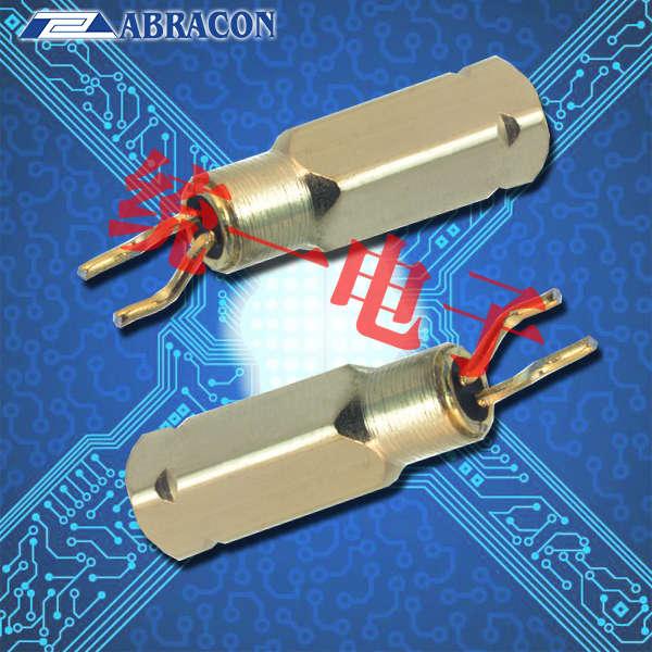 Abracon晶振,石英晶振,AB26TRQ晶振,石英晶体谐振器