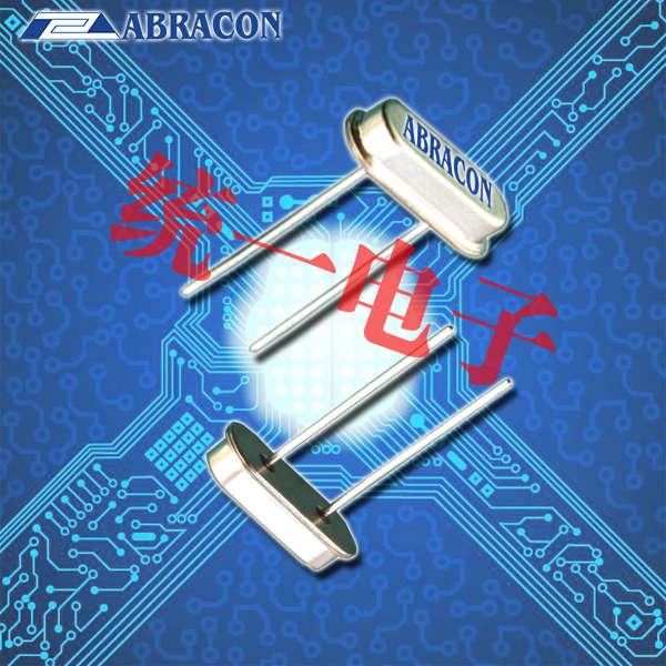 Abracon晶振,石英晶振,ABL2晶振,石英晶体谐振器