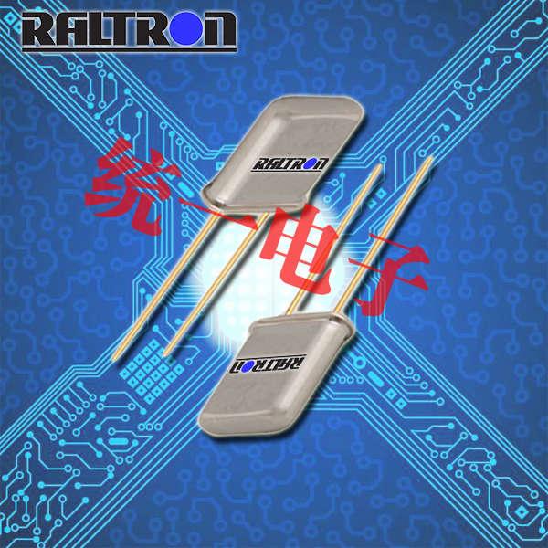 拉隆晶振,贴片晶振,UM-1晶振,石英晶体谐振器