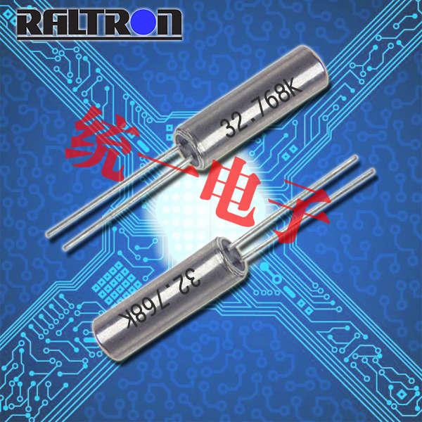 拉隆晶振,贴片晶振,R145晶振,石英晶体谐振器