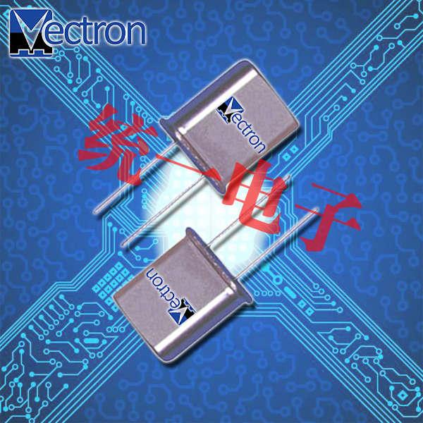 Vectron晶振,石英晶振,VXD1晶振