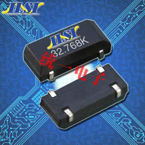 ILSI晶振,贴片晶振,IL3M晶振
