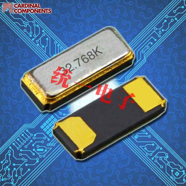 Cardinal晶振,贴片晶振,CX415晶振