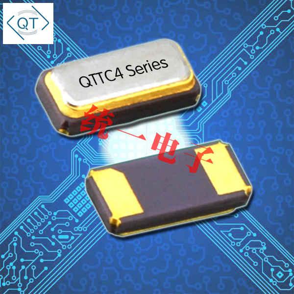 QuartzChnik晶振,贴片晶振,QTTC3晶振