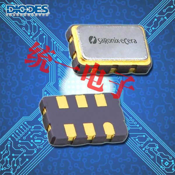 百利通亚陶晶振,有源晶振,PD10GE156晶振,PDF620008Z晶振