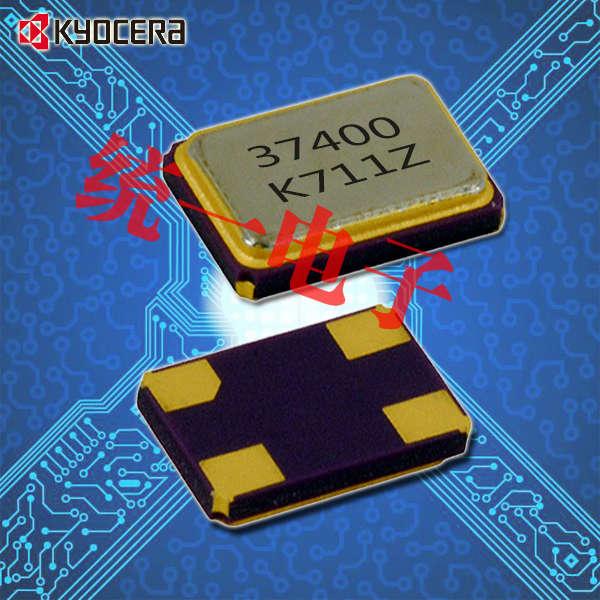 京瓷晶振,CX3225SB48000X0WSBCC晶振,CX3225SB晶振,耐高温晶振