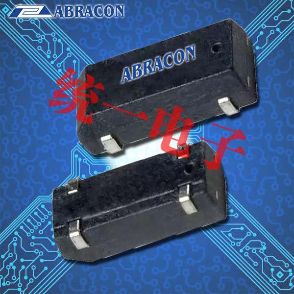 Abracon晶振,高精密石英晶振,ABS25晶体