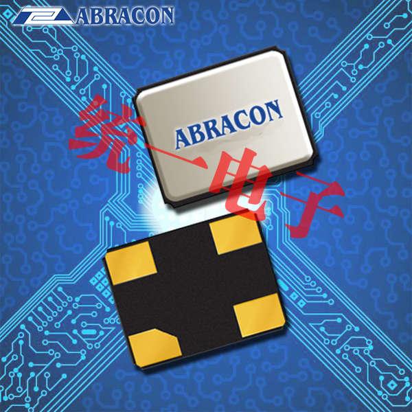 Abracon晶振,手机贴片晶振,ABM8晶体