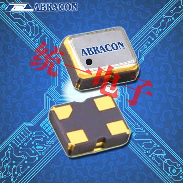 Abracon晶振,进口有源晶振,ASE2石英晶体振荡子