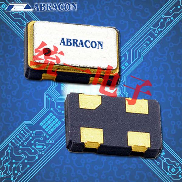 Abracon晶振,5032晶振,ASFL2高品质振荡器