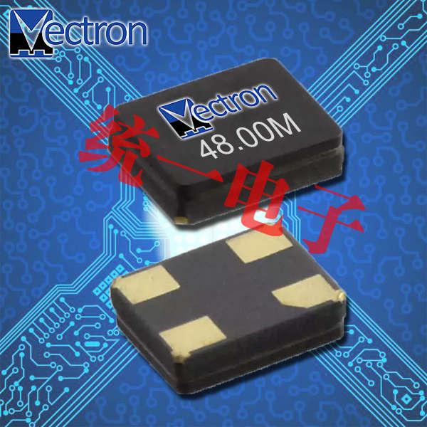 Vectron晶振,高质量晶振,VXM7晶体