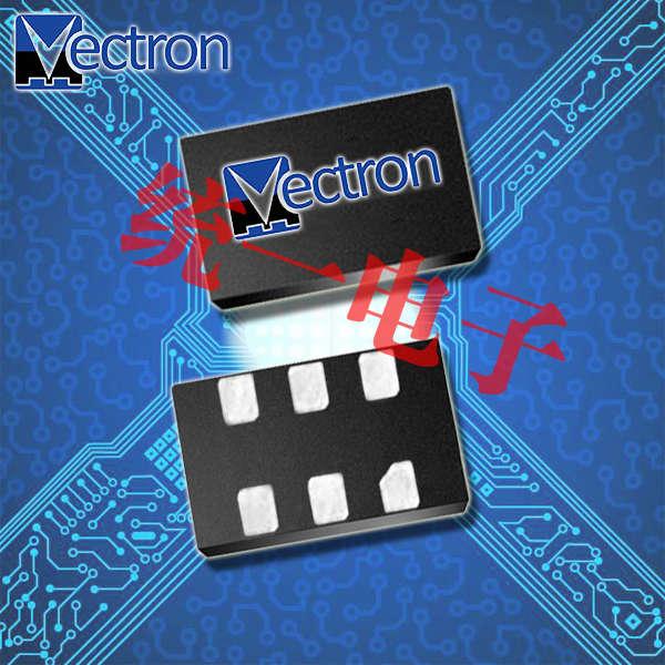 Vectron晶振,SPXO晶振,MO-9200A振荡器