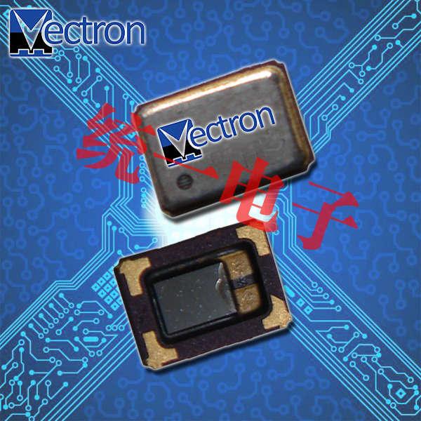 Vectron晶振,温补晶振,VT-860振荡器