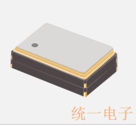 Rakon晶振,VCXO晶振,RCV2520Q进口振荡器