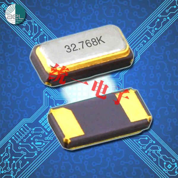 AEL晶振,贴片晶振,PSX-315晶体