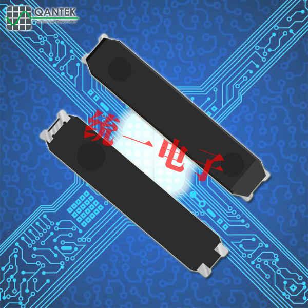 QANTEK晶振,高精度贴片晶振,QTP7晶体