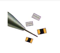 ACT晶振,进口石英晶振,WX20B晶体