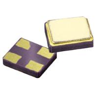 ACT晶振,普通有源晶振,92520S石英晶体振荡器