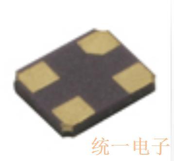 QuartzCom晶振,进口晶振,SMX-6S耐高温晶振