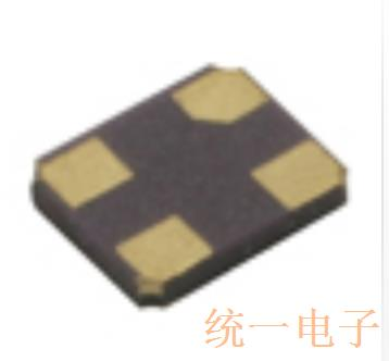 QuartzCom晶振,SPXO有源晶振,MCO-7S晶体