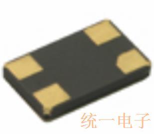 QuartzCom晶振,无源石英晶振,SMX-3S晶体