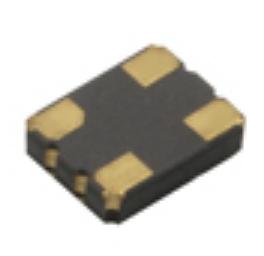 QuartzCom晶振,压控晶振,VXO-5S-4p晶振
