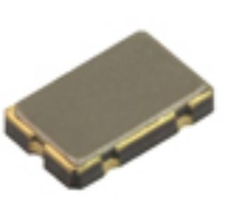 QuartzCom晶振,石英贴片振荡器,MCO-3S晶体