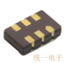 QuartzCom晶振,进口压控晶振,VXO-3S3-6p晶振